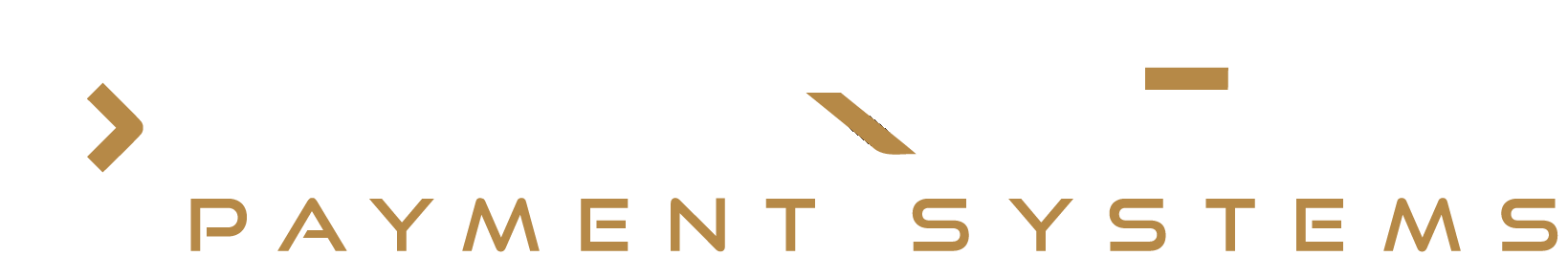 Powered By Banquest